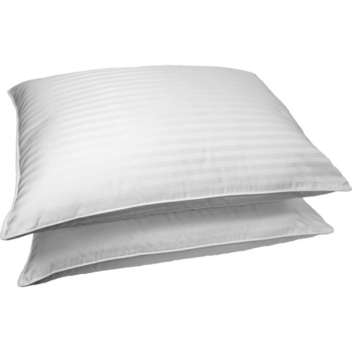 Beautyrest Hotel Luxury Antimicrobial Pillow Twinp