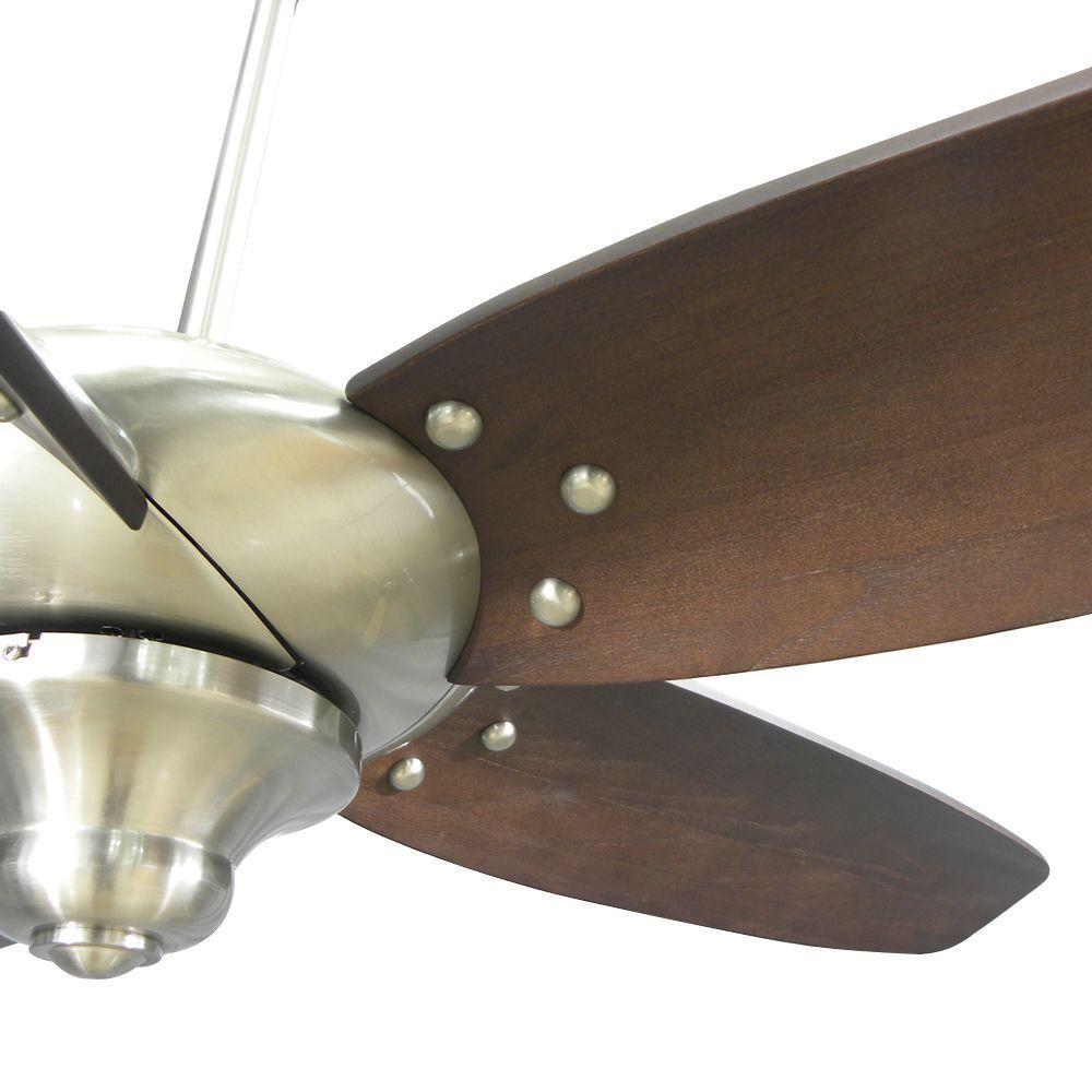 Altura 68 ceiling fan remote ceiling fan ideas hampton bay 68156 altura 68 in indoor brushed nickel ceiling fan aloadofball Choice Image