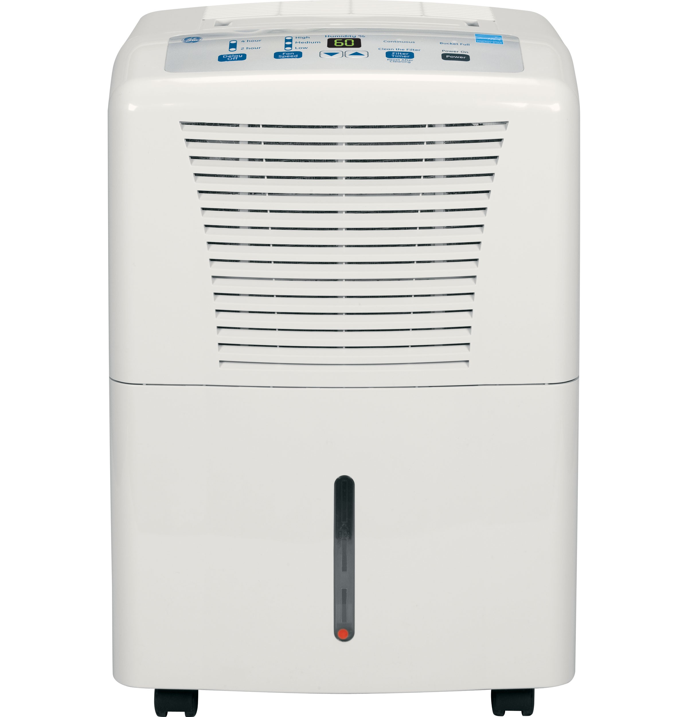 ge adel30lr 30 pint dehumidifier pppa avi depot much more value for your money ge adel30lr 30 pint dehumidifier pppa avi depot much more value for your money