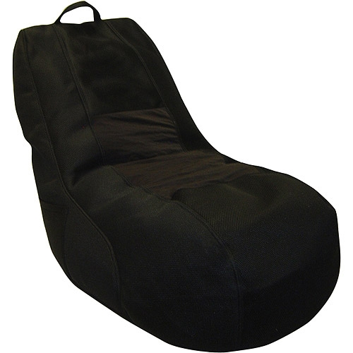 Ace Bayou Mesh Video Gaming Bean Bag with Lycra Sw