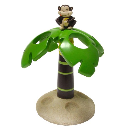 monkey bath accessories set avi depot much more value for your money