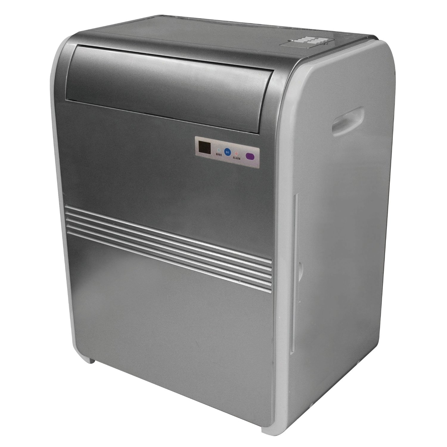 Haier Portable Air Conditioner 8000 BTUs CPRB08XCJ Avi Depot=Much  #383669
