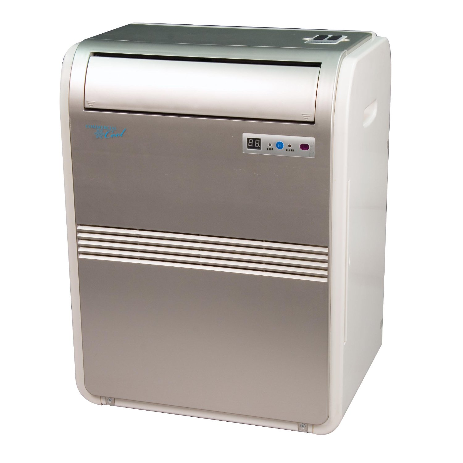 Haier Portable Air Conditioner, 8000 BTUs, CPRB08
