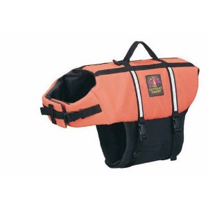 Pet Saver Life Jacket - X-Small PPP