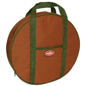 Bucket Boss 06009 Jumper Cable Bag