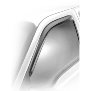 Auto Ventshade 94083 Ventvisor Deflector   Honda O