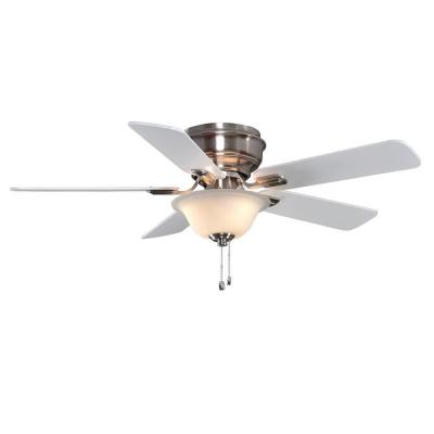 home depot fan light bulbs with Lid 36753614 on 913628 besides Standard Drum Shade Kit together with Creating Art In Small Studios as well 207149805 as well 11 Contemporary Bathroom Ceiling Lights For Modern Bathrooms.