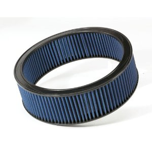 aFe 18-11103 Round Racing Pro 5R Air Filter PPPB