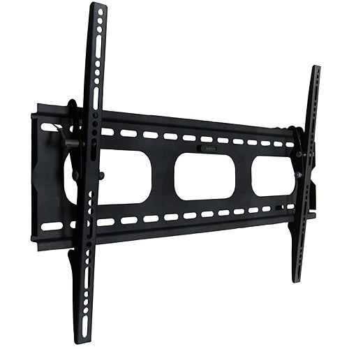 Arrowmounts Tilting Wall Mount for Flat Panel TVs