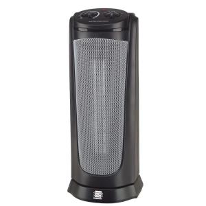 Warmwave Hpq15m 1 500 Watt Ceramic Tower Portable Electric
