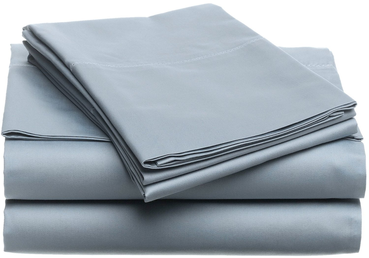 Select Edition 600 Thread Count Egyptian Cotton
