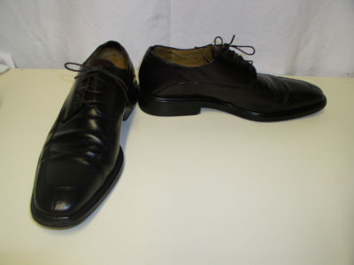 cole haan nike air soles mens oxford dress shoes