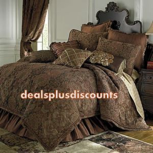 chris madden sheets chris madden bedding chris madden bordeaux comforter 12685