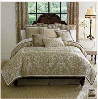 chris madden bedroom furniture in addition discontinued furniture