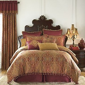 chris madden sheets chris madden bedding chris madden keswick comforter 12685