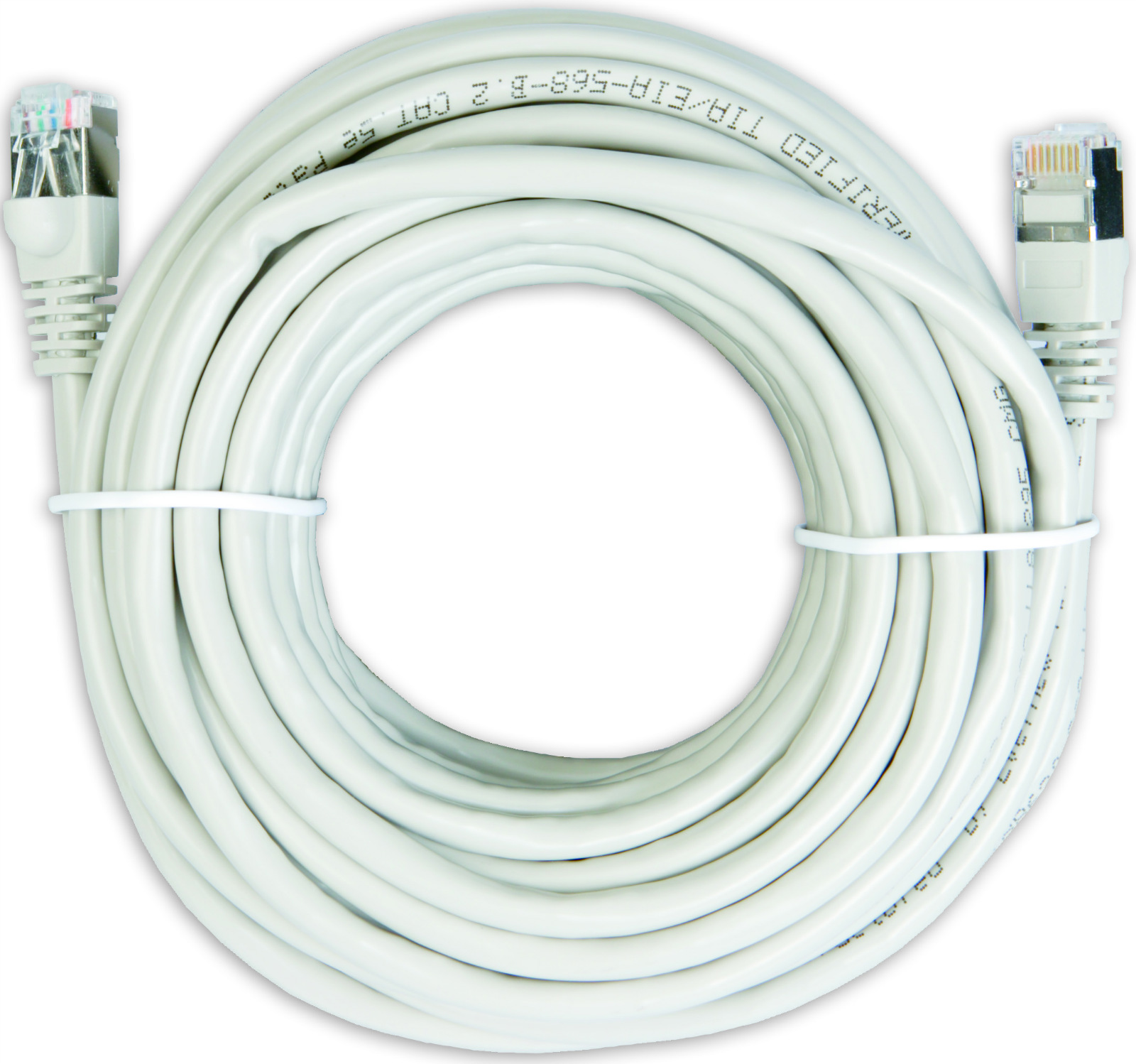 Cable-50