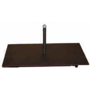 """4"""" TABLETOP STAND"""