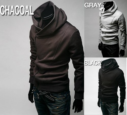 Fashion Jackets Mens DbqUkW