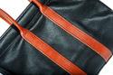 #5965 iPAD Carry Case