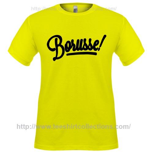 borusse bvb 09 borussia dortmund marco reus jersey yellow. Black Bedroom Furniture Sets. Home Design Ideas