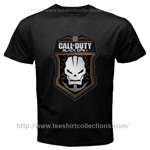 Black Ops 2 Skull Logo Call of Duty Black Ops 2 Mw3