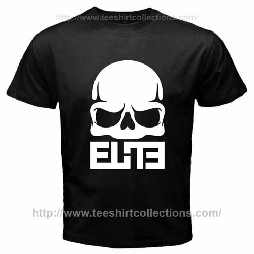 Black Ops 2 Skull Logo Skull Black Ops 2 Logo