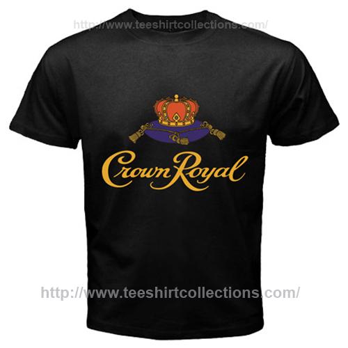 Crown royal hoodie