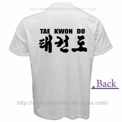 KarateTae kwon do for my kid? (toddler, parents, Taekwondo)