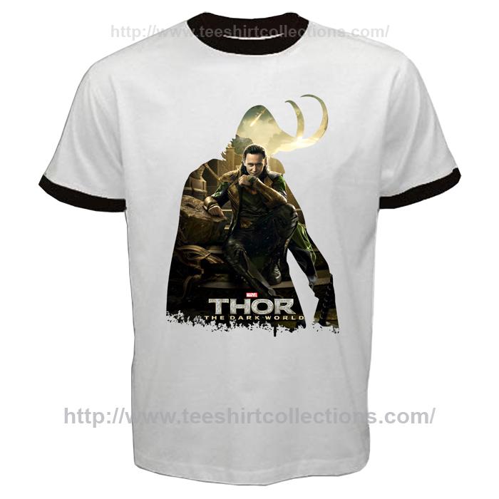 Loki God of Mischief Movie Loki God of Mischief Thor The