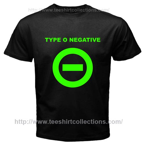 Type O Negative Rip Peter Steele The Drab Four Ban