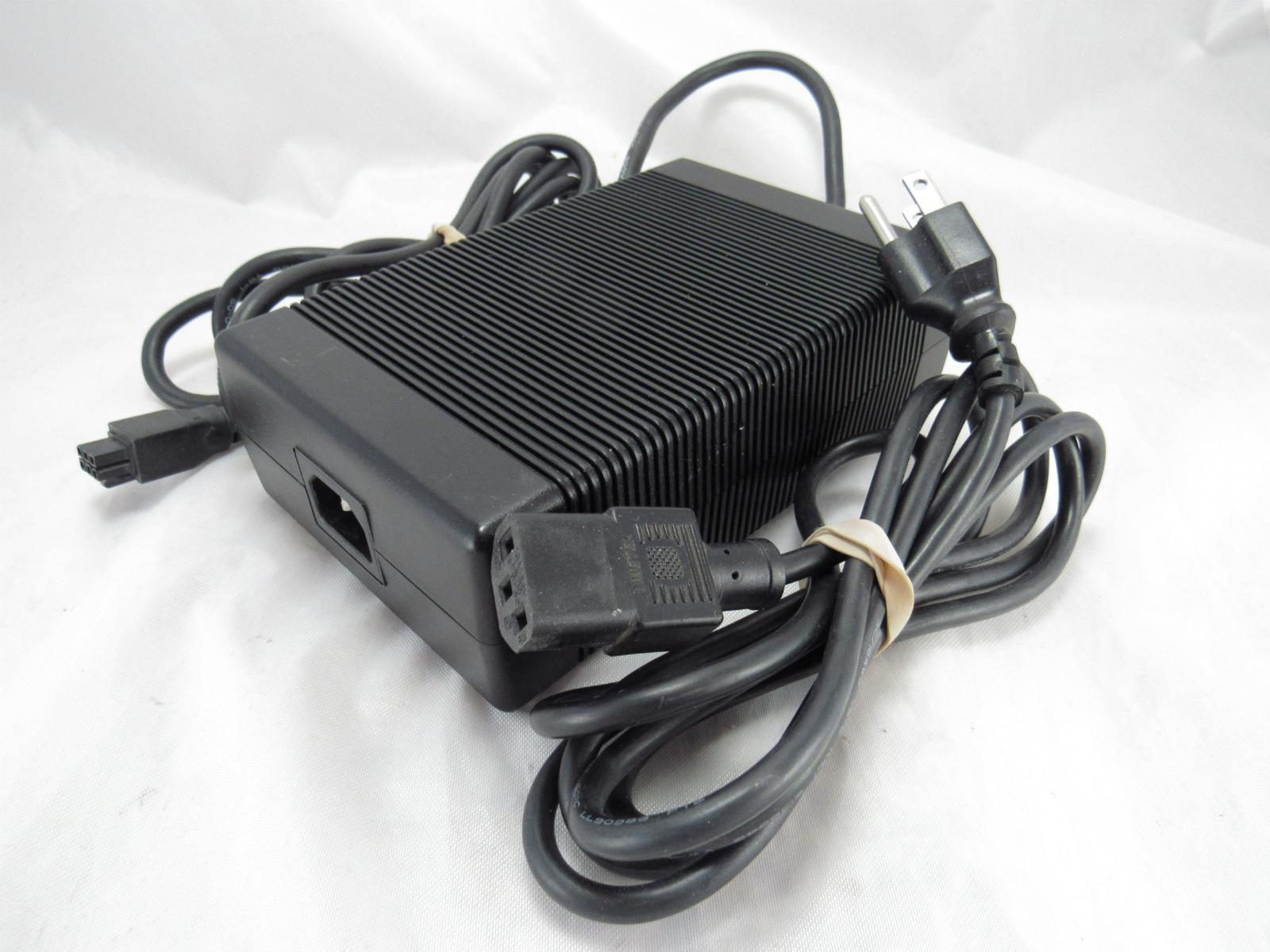 Original IBM 12V 13.5A AC adapter w/power cord 24P