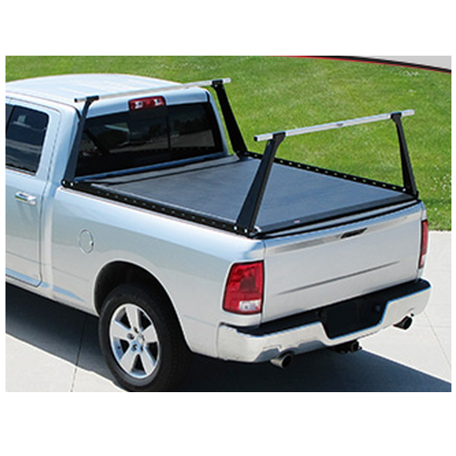 Access 70530 Adarac Truck Bed Rack For Chevy Gmc New Body