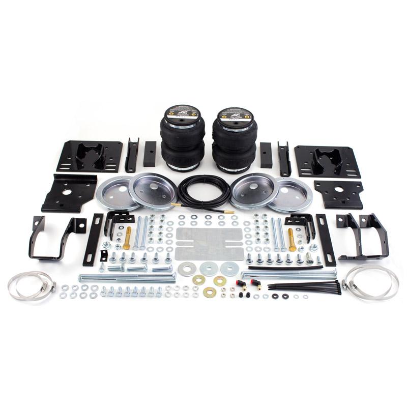 arb air compressor installation manual