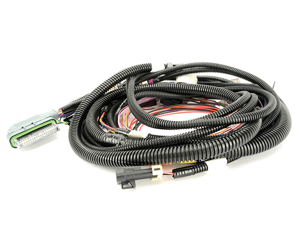 B U0026m 120003 Replacement Internal Wiring Harness For Gm