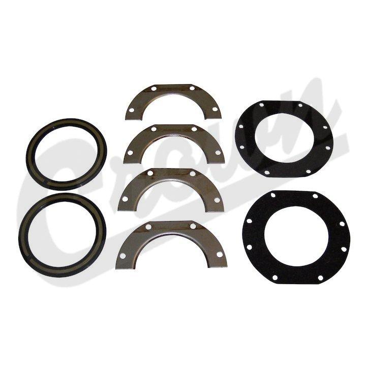 Crown Automotive J0908226 Steering Knuckle Seal Kit For