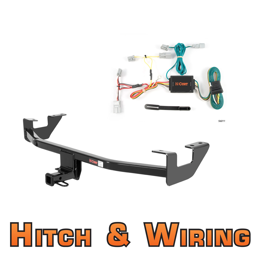 curt class 1 trailer hitch wiring for mazda 3 hatchback. Black Bedroom Furniture Sets. Home Design Ideas