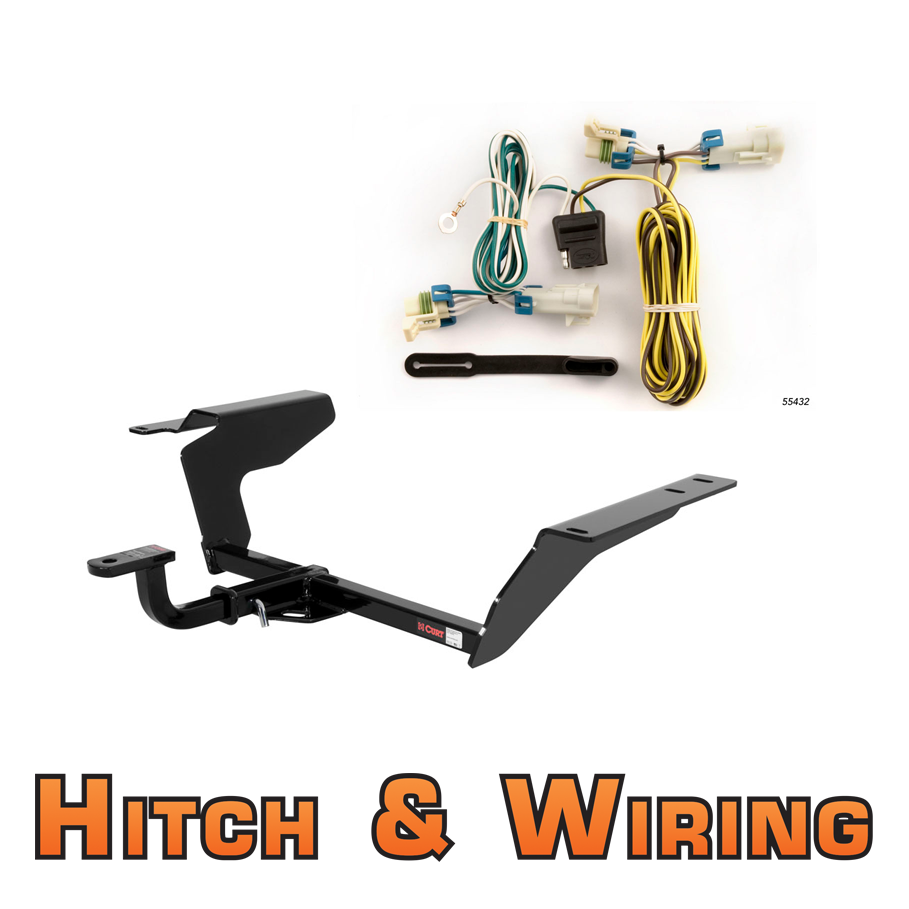 curt weight distribution hitch instructions