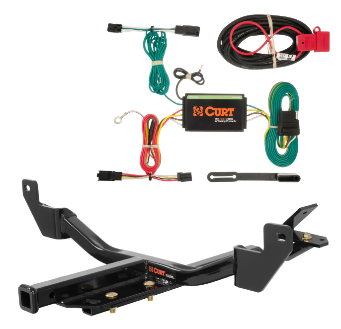 Dash Kit 2000 Chevy Malibu Ls Chevy Instrument Cluster Wiring Diagram