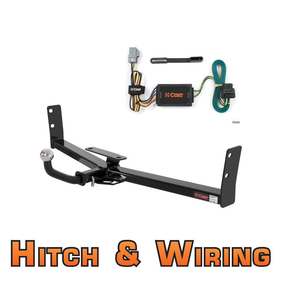 Tow Hitch Diagram Great Design Of Wiring 2003 Chevy Ssr Trailer Harness Alko