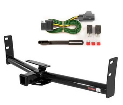 husky round bar weight distribution hitch installation instructions