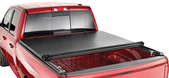 Freedom By Extang 36515 Ez Roll Tonneau Cover For Ford
