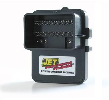 Jet Performance 89904 Plug And Play Performance Module For