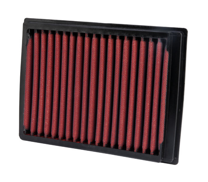 Replacement Air Filter For Tractors : K n replacement air filter for honda gx light
