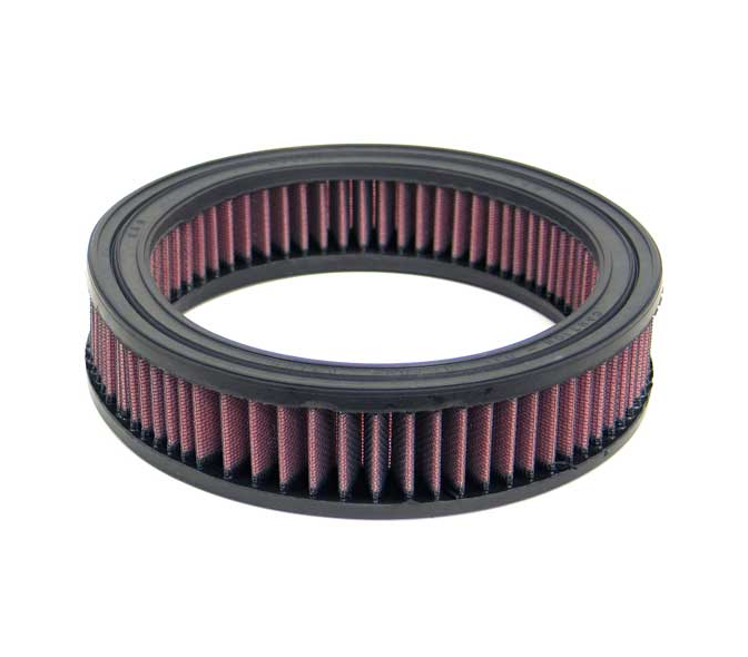 K Amp N E 1050 Replacement Air Filter For Nissan Cherry Ford