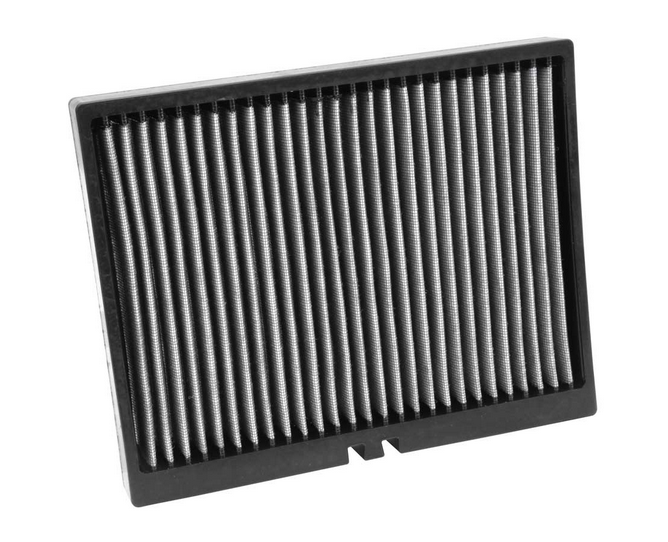 k n vf2026 replacement cabin air filter for kia sorento. Black Bedroom Furniture Sets. Home Design Ideas
