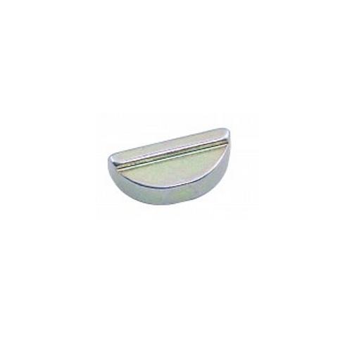 Mr. Gasket 988G Offset Crankshaft Key For Chevy/ Ford