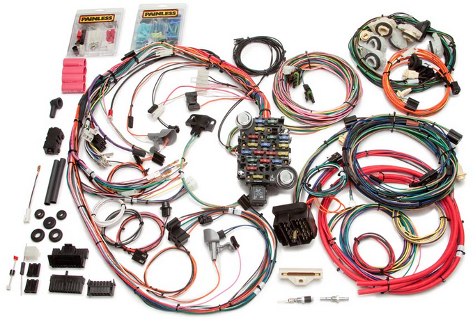 1990 Ford F 350 Fuel Pump Wiring Diagram likewise 1970 Camaro Z28 as well 1962 Chrysler 300 2 Door in addition 1968 Chevelle Black together with Chevy Vacuum Line Diagrams. on 1969 camaro neutral safety switch