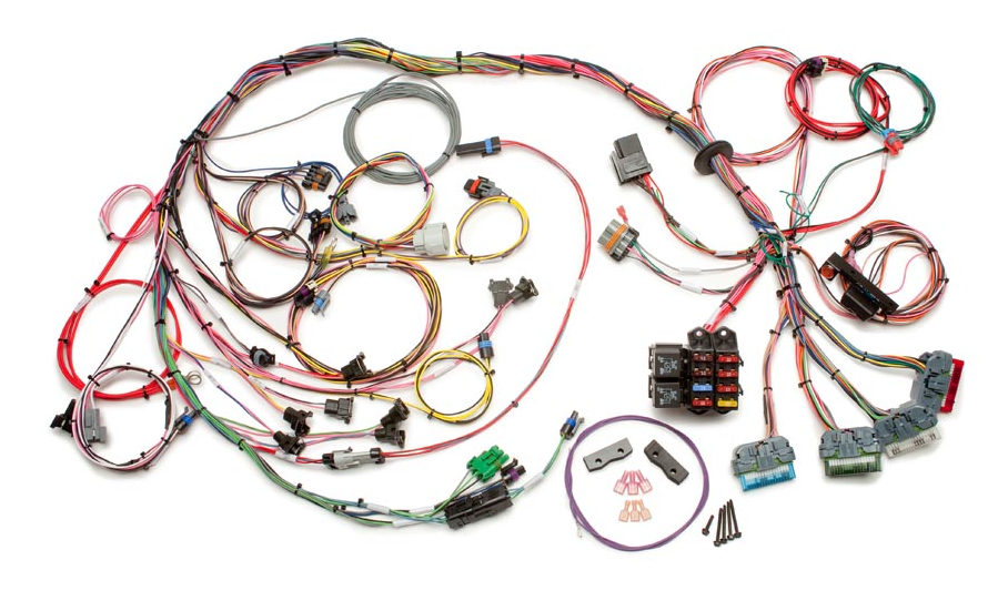 painless wiring harness for camaro wiring diagram structure Painless Wiring Harness Car