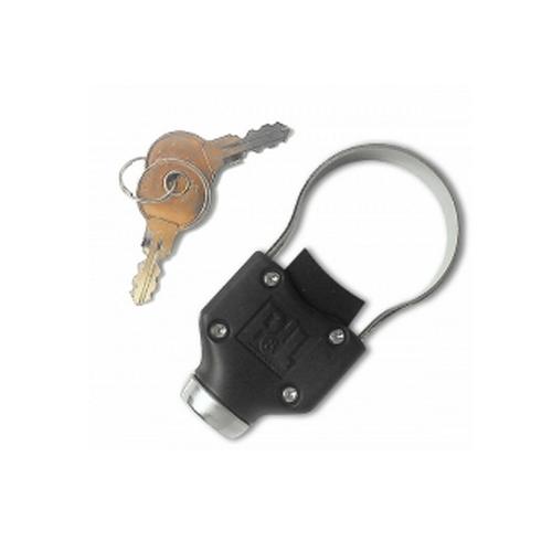 Dodge Dynasty 1993 Door Lock Kit: Pop & Lock PL9900 GateDefender Tailgate Lock For Silverado