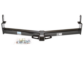 pro series weight distribution hitch installation instructions